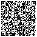 QR code with G D C Florida Imports Inc contacts
