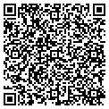 QR code with Allen Spear Construction contacts