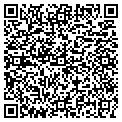 QR code with Bahman H Khiavia contacts