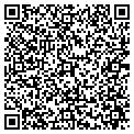 QR code with Villas Of North Port contacts