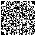 QR code with David A Helfand PA contacts