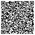 QR code with Caregivers For Seniors Inc contacts