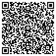 QR code with Nerds USA contacts