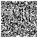 QR code with Maureen K Gour Law Office Pa contacts