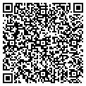 QR code with Opa Locka City Hall contacts