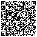 QR code with Gulf Coast Auto Sales contacts