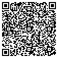 QR code with Iddg Inc contacts