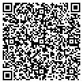 QR code with Wallpaper Gallery contacts