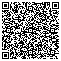 QR code with Back To Basics Flight Training contacts