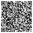 QR code with EAL Appraisals contacts