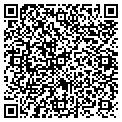 QR code with Fernando's Upholstery contacts