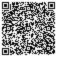 QR code with Mr Graphics contacts