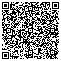 QR code with Coastal Mortgage Service contacts