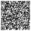 QR code with Touch Of Beauty Hair Styling contacts