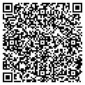 QR code with Salom's Therapy Center contacts