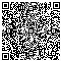 QR code with Trucks Direct contacts