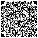 QR code with International Sight Restoraton contacts