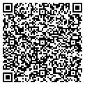 QR code with Marissa Estive-Magsino MD contacts