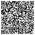 QR code with Plant It Lawn Care contacts