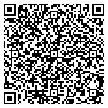QR code with Augusta Financial Corp contacts