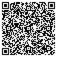 QR code with Zenix Systems contacts