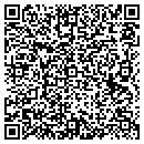 QR code with Department Of Children & Families contacts