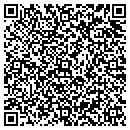 QR code with Ascent Media Systems & Technol contacts