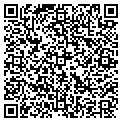 QR code with Coastline Podiatry contacts