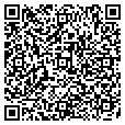 QR code with Holly Poteet contacts
