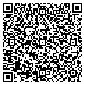 QR code with American Cutting & Drilling contacts