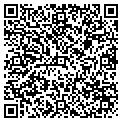 QR code with Florida Sweet Corn Exchange contacts