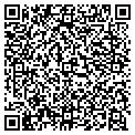 QR code with Southern Wine & Spirits Fla contacts