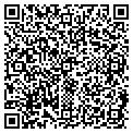 QR code with Patrick R Hill & Assoc contacts