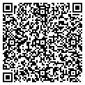 QR code with Christine Norton Do contacts