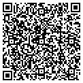 QR code with Competitors contacts
