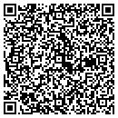 QR code with Golden Needle South West Fla contacts