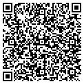 QR code with Standlee & Assoc Inc contacts