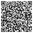 QR code with Anew Salon contacts