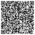 QR code with Thurston Fleet Sales contacts