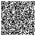 QR code with Waverly Growers Cooperative contacts