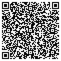QR code with Pioneer Mfg Co Inc contacts