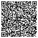 QR code with Half Price Mattress Inc contacts