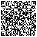 QR code with Ellas Drapery Shop contacts