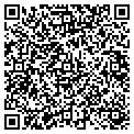 QR code with Jordan Sprinkler Systems contacts
