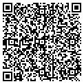 QR code with Richard J Lotze DDS contacts
