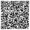 QR code with Enrique J Viciana MD contacts