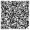 QR code with Voelkel Enterprises Inc contacts