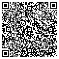 QR code with C Davis Trucking contacts
