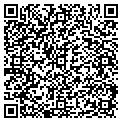 QR code with Holy Church Ministries contacts
