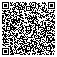QR code with Crouch Realty contacts